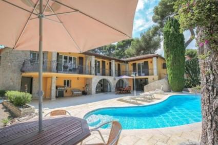 Provence Property