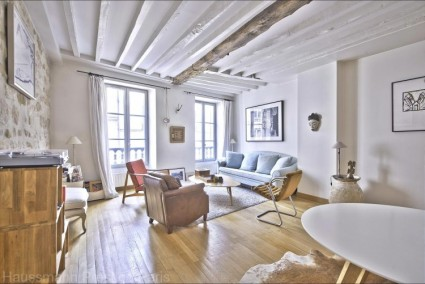 Paris Property For Sale