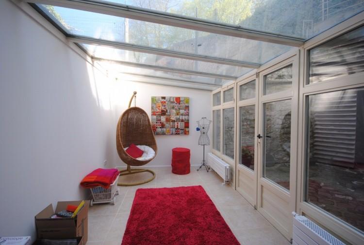 Property for Sale in SENLIS INTRAMURAL, Oise, Hauts-de-France, France