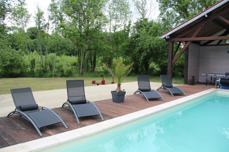 Property for Sale in Old mill, Oise, Hauts-de-France, France