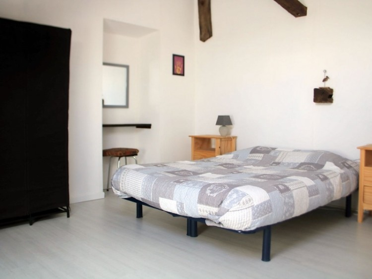 Property for Sale in Renovated farmhouse of approximately 180m², Hautes-Pyrénées, Occitanie, France