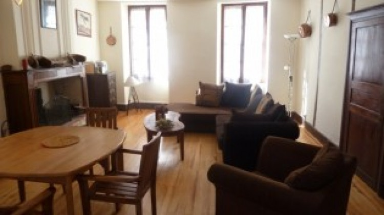 Property for Sale in Village house in Midi-Pyrenees, Lot, In a village with all amenities. Peaceful location., Occitanie, France