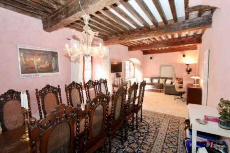 Property for Sale in Character House, Aude, Carcassonne area, Occitanie, France