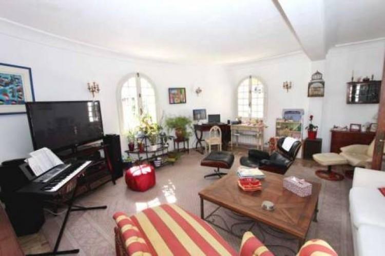 Property for Sale in Character House, Aude, Minervois Corbières area, Occitanie, France