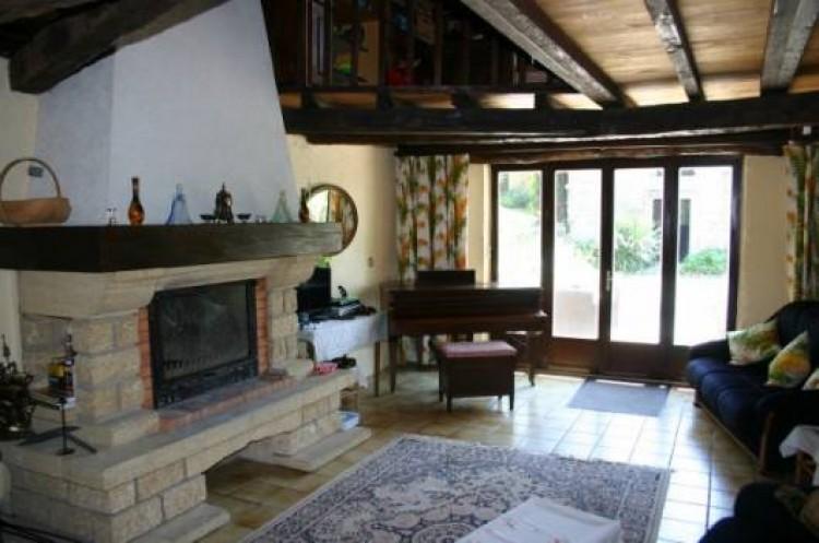 Property for Sale in Mas, Farm, Aude, Limoux area, Occitanie, France