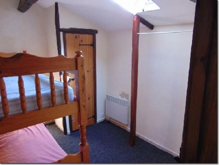 Property for Sale in Pretty detached 4 bed property, Deux-Sèvres, Secondigny, Nouvelle Aquitaine, France