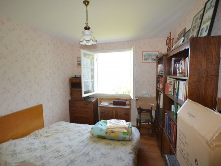 Property for Sale in , Dordogne, Hautefort, Nouvelle Aquitaine, France