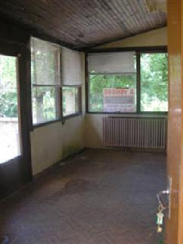 Property for Sale in Farmhouse For Sale, Lot, Farmhouse For Sale In LOT, Occitanie, France