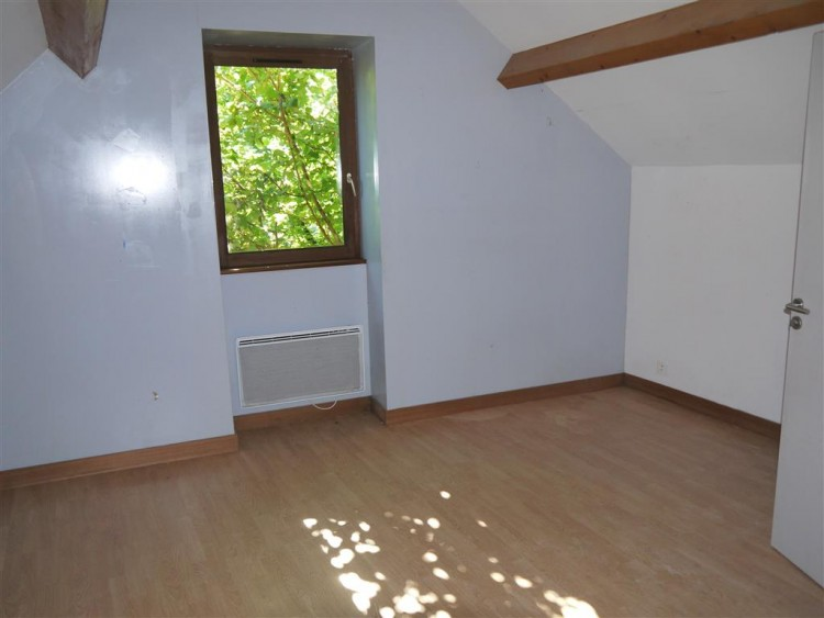 Property for Sale in Village House For Sale, Lot, Village House For Sale In LOT, Occitanie, France