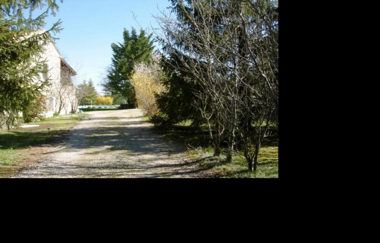 Property for Sale in Maison en Pierres Anciennes For Sale, Lot, Maison en Pierres Anciennes For Sale In LOT, Occitanie, France