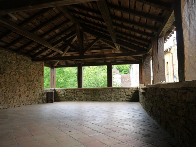 Property for Sale in Collection of Buildings For Sale, Lot, Collection of Buildings Sale Completed In LOT, Occitanie, France