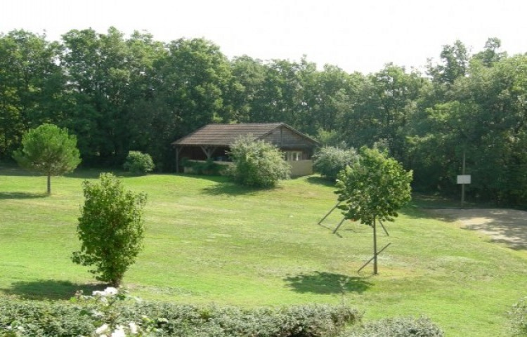 Property for Sale in House & Gites For Sale, Lot, House & Gites For Sale In Lot, Occitanie, France