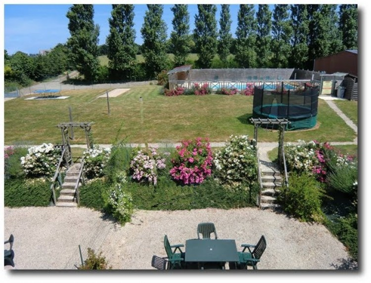 Property for Sale in Côtes-d'Armor, Dinan, Brittany, France