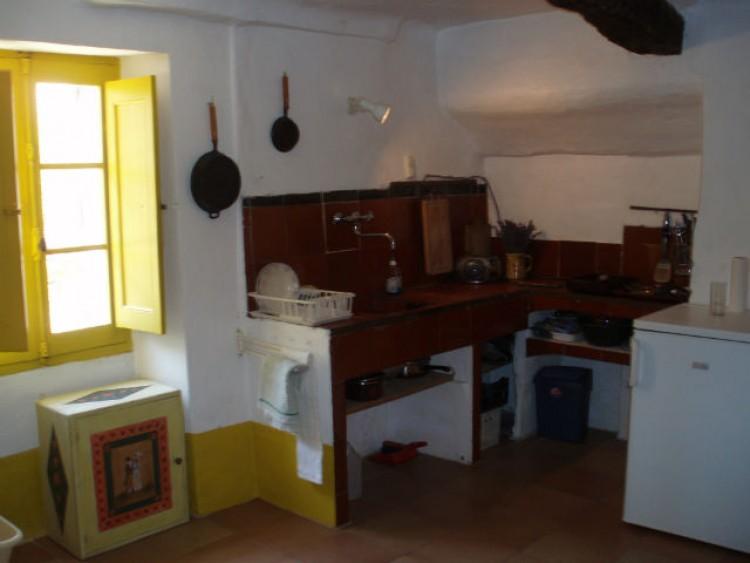 Property for Sale in Var, Draguignan, Provence-Alpes-Côte d'Azur, France