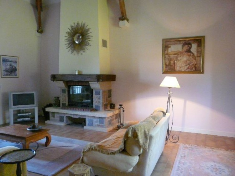 Property for Sale in Corrèze, Tulle, Nouvelle Aquitaine, France