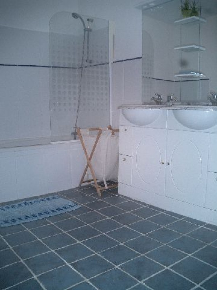 Property for Sale in Charente, Confolens, Nouvelle-Aquitaine, France