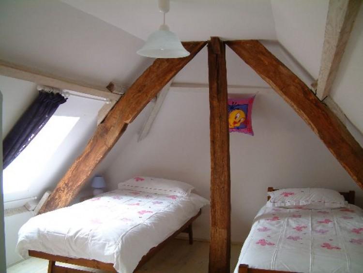 Property for Sale in Orne, Argentan, Normandy, France