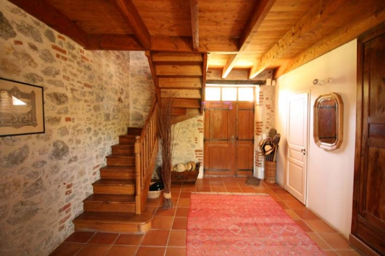 Property for Sale in Character House For Sale, Lot, Character House For Sale In Lot, Occitanie, France