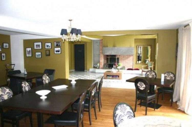 Property for Sale in Character House, Haute-Garonne, Castelnaudary area, Occitanie, France