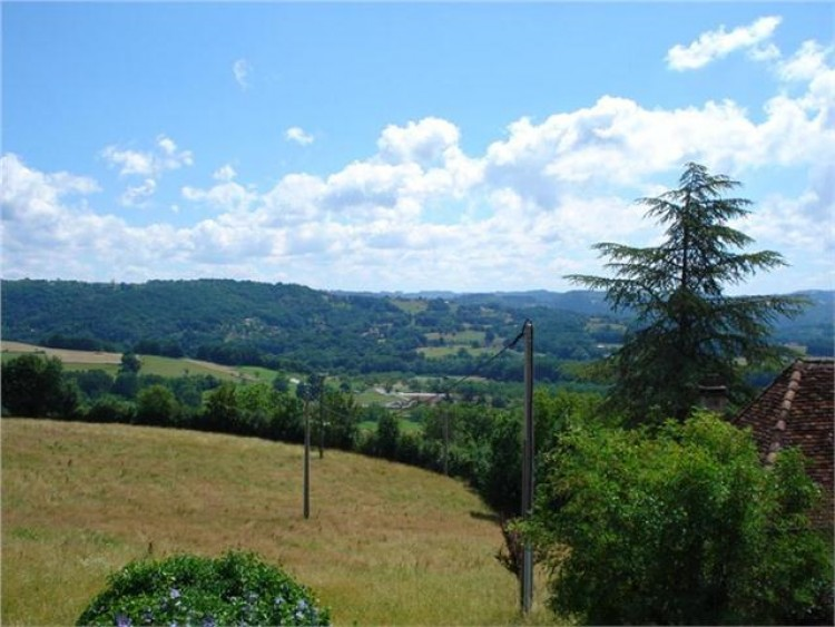 Property for Sale in Corrèze, Brive-La-Gaillarde, Nouvelle Aquitaine, France