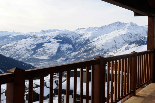 Property for Sale in Savoie, Albertville, Auvergne-Rhône-Alpes, France