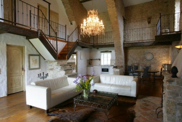 Property for Sale in Aude, Carcassonne, Occitanie, France