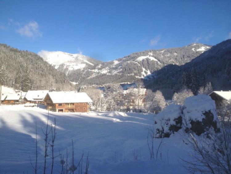 Property for Sale in Haute-Savoie, Thonon-Les-Bains, Auvergne-Rhône-Alpes, France