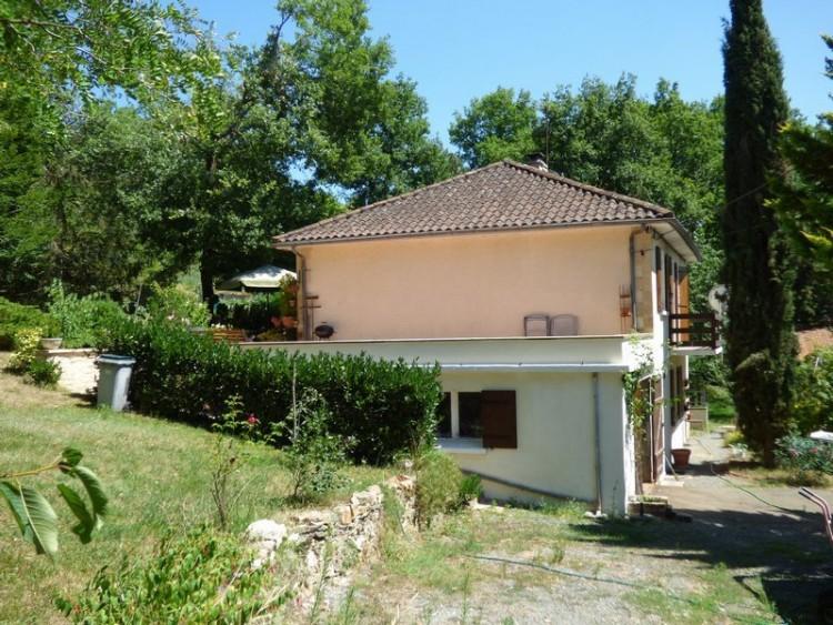 Property for Sale in , Dordogne, Saint Germain Des Pres, Nouvelle Aquitaine, France