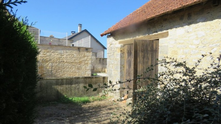 Property for Sale in  , Dordogne, Excideuil, Nouvelle Aquitaine, France
