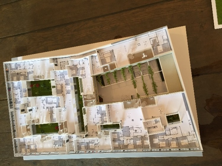 Property for Sale in Côte-d'Or, Beaune, Bourgogne-Franche-Comté, France