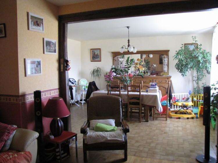 Property for Sale in Ideal property for horse, Haute-Vienne, Saint Yrieix La Perche, Nouvelle Aquitaine, France