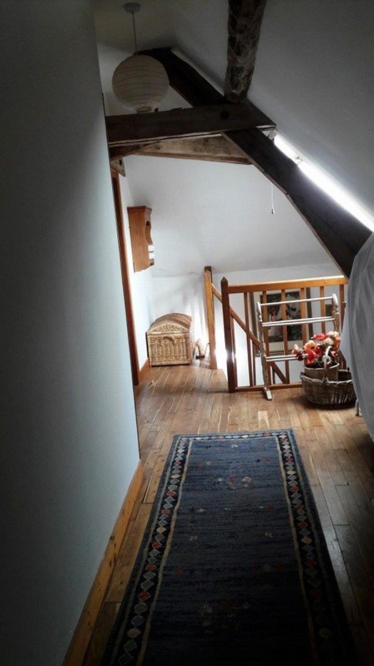 Property for Sale in , Dordogne, Saint Saud Lacoussiere, Nouvelle Aquitaine, France