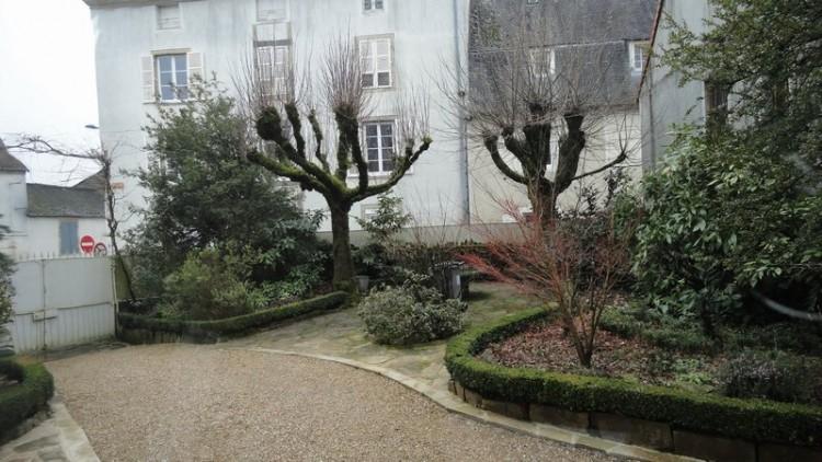 Property for Sale in CLOSE TO CENTER AND QUIET, Haute-Vienne, Saint Yrieix La Perche, Nouvelle Aquitaine, France
