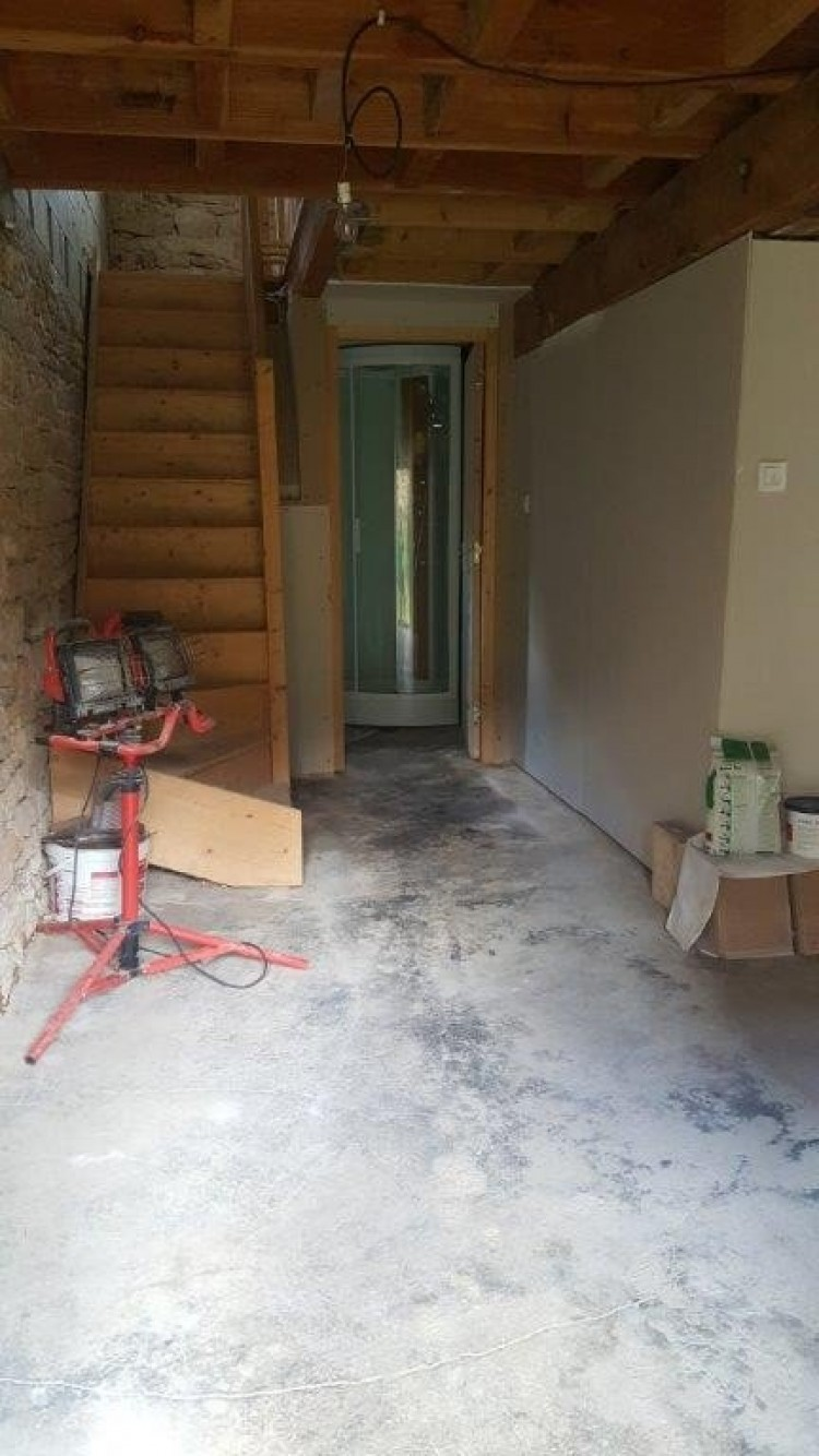 Property for Sale in , Dordogne, Excideuil, France