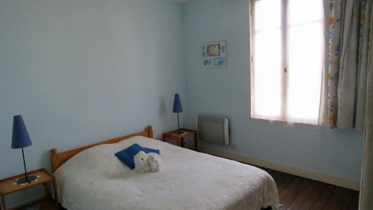 Property for Sale in Dordogne, Savignac Ledrier, Nouvelle Aquitaine, France