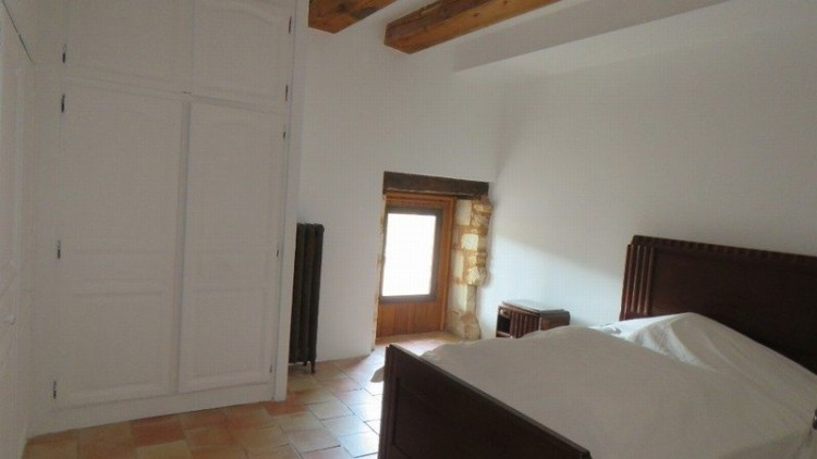 Property for Sale in Dordogne, Savignac Les Eglises, Nouvelle Aquitaine, France