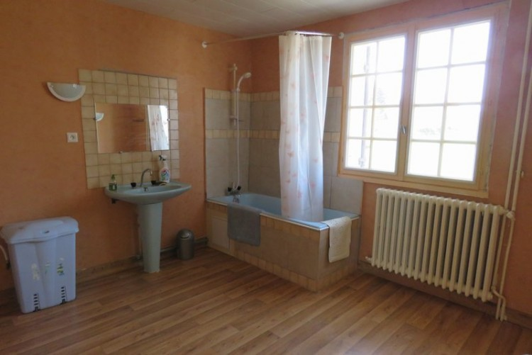 Property for Sale in Dordogne, Angoisse, Nouvelle Aquitaine, France