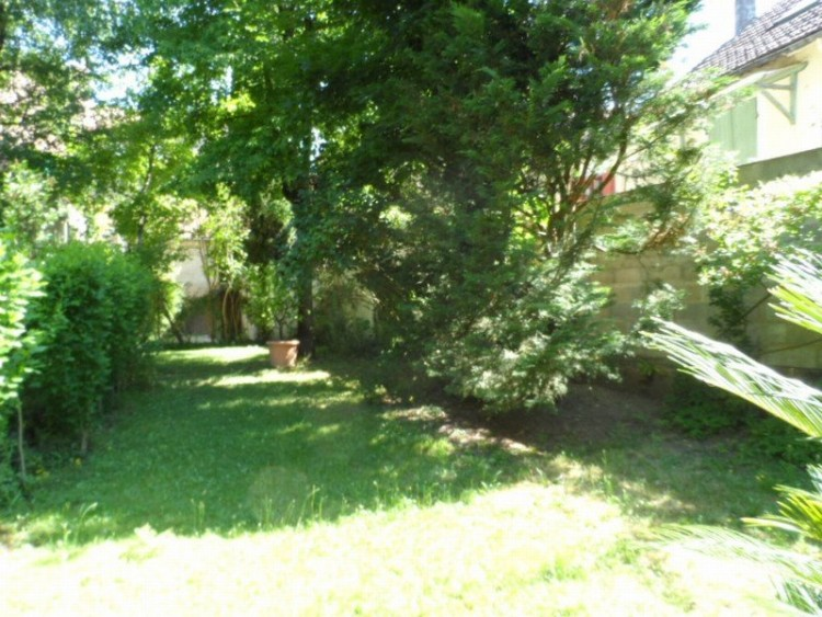 Property for Sale in Heart of village, house 18th, Dordogne, Excideuil, Nouvelle Aquitaine, France