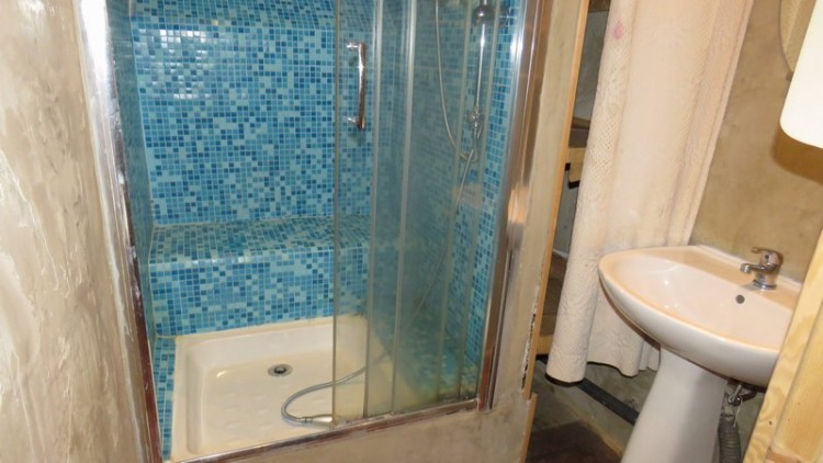 Property for Sale in Dordogne, Excideuil, Nouvelle Aquitaine, France