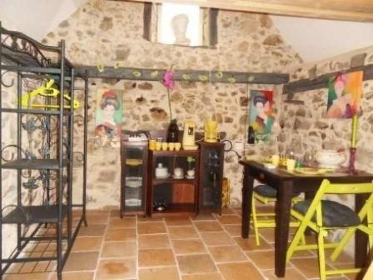 Property for Sale in Dordogne, Saint Mesmin, Nouvelle Aquitaine, France
