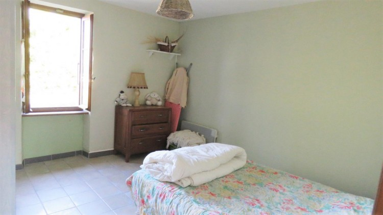 Property for Sale in SPACIOUS OLD FARM RENOVATED, Dordogne, Angoisse, Nouvelle Aquitaine, France