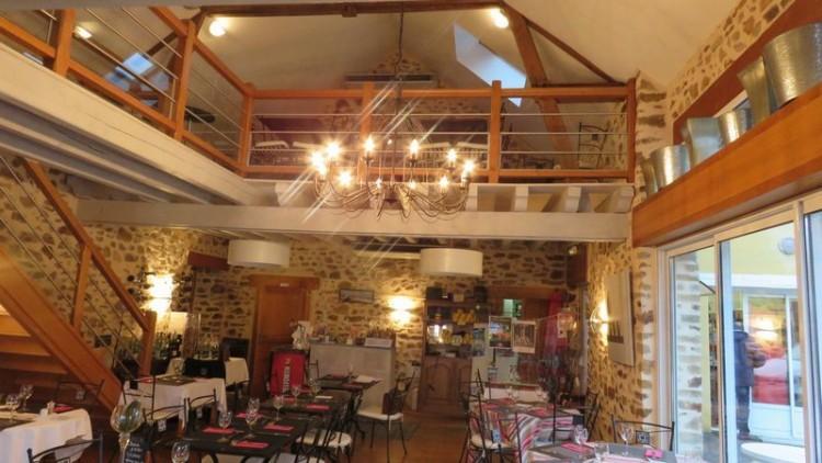 Property for Sale in new complex with 2, Haute-Vienne, Saint Yrieix La Perche, Nouvelle Aquitaine, France