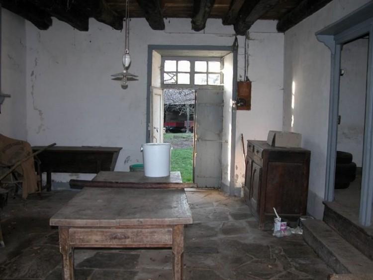 Property for Sale in Dordogne, Sarlande, Nouvelle Aquitaine, France