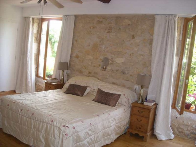 Property for Sale in Dordogne, Excideuil, France