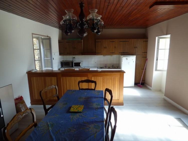 Property for Sale in Dordogne, Preyssac D'excideuil, Nouvelle Aquitaine, France
