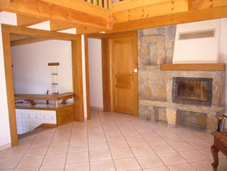 Property for Sale in House, Haute-Savoie, Lyaud, Auvergne-Rhône-Alpes, France