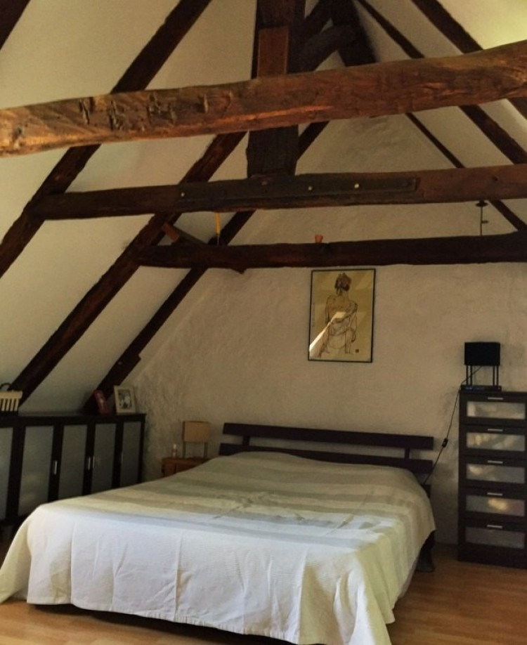 Property for Sale in CHARM AND CHARACTER FOR THIS, Dordogne, Tourtoirac, Nouvelle Aquitaine, France