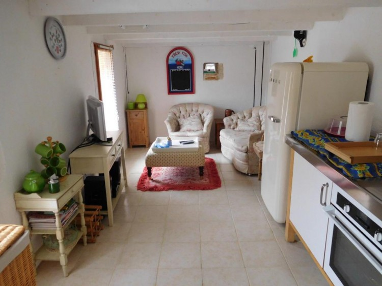 Property for Sale in House, Lot, Pontcirq, Occitanie, France