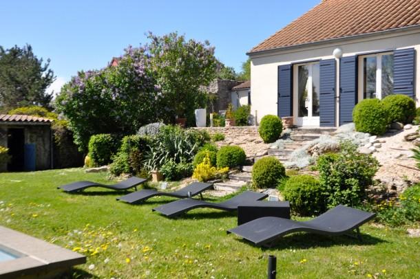 Property for Sale in 21200, 21200, Bourgogne-Franche-Comté, France