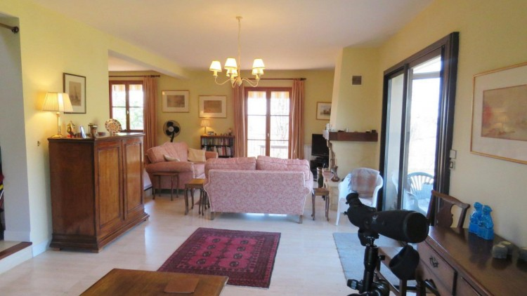 Property for Sale in EXCIDEUIL PROXIMITY BOURG WITH, Dordogne, Excideuil, Nouvelle Aquitaine, France
